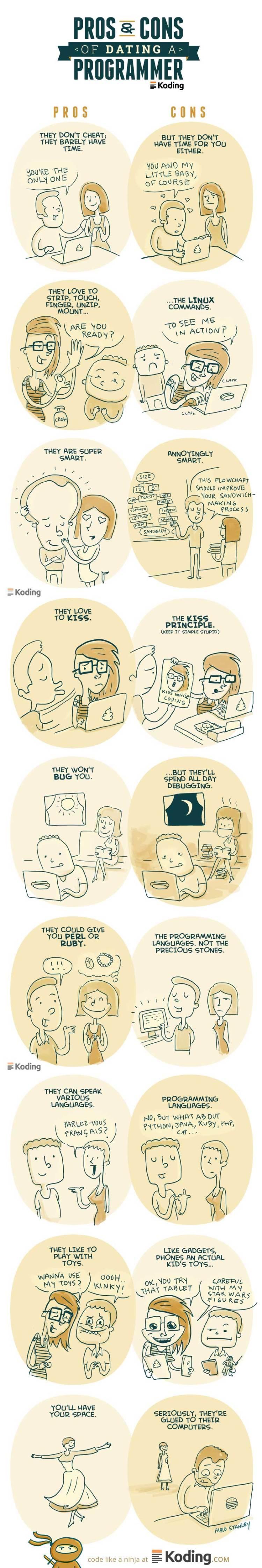 DatingAProgrammer_01
