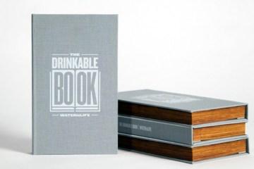 DrinkableBook_COVWaterIsLife_1400x700