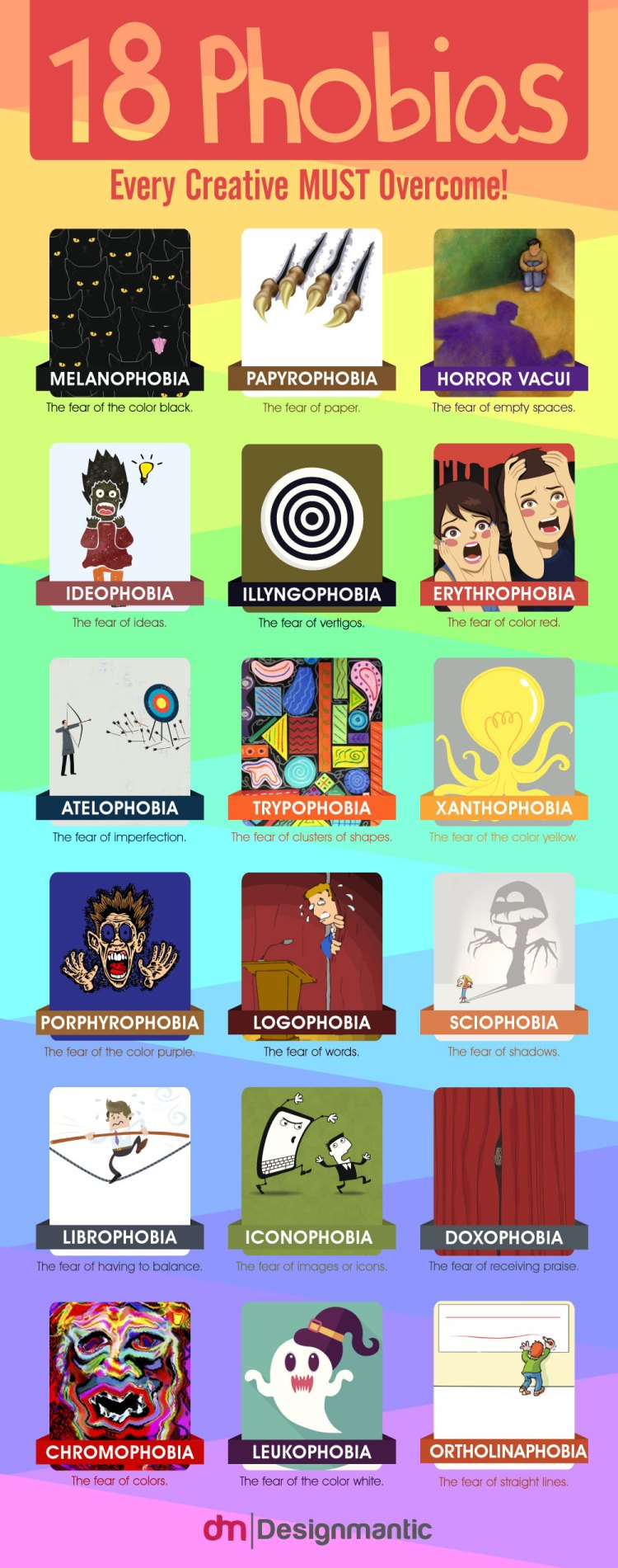 PhobiasCreativesMustOvercome_01