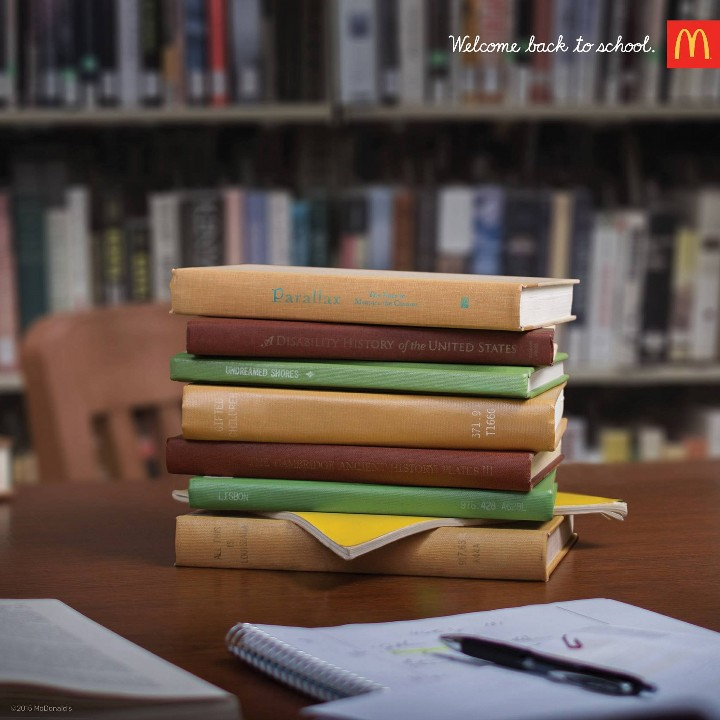 McDo_02BackToSchool_720x720