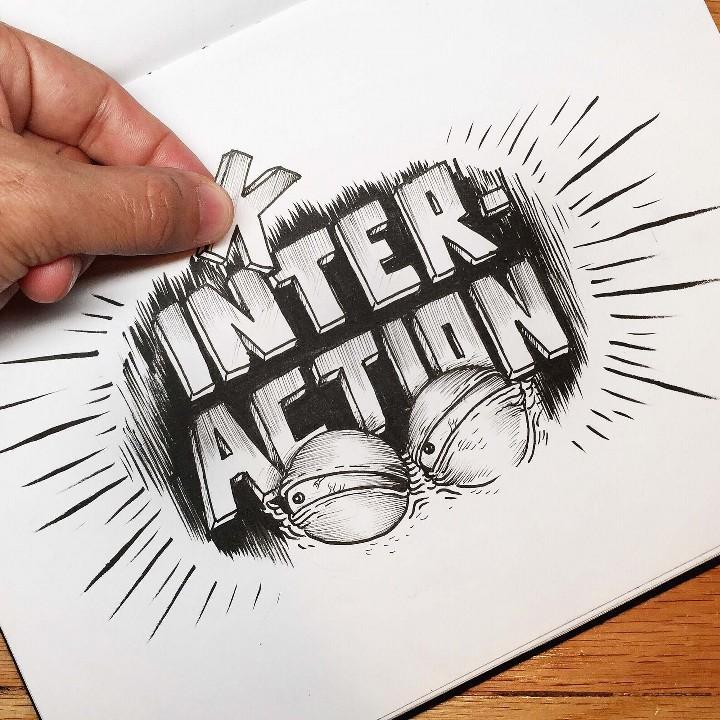 interaction_01AlexSolis_720x720