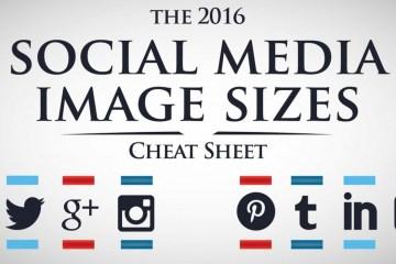 2016SocialMedia_COVSizes_1400x700