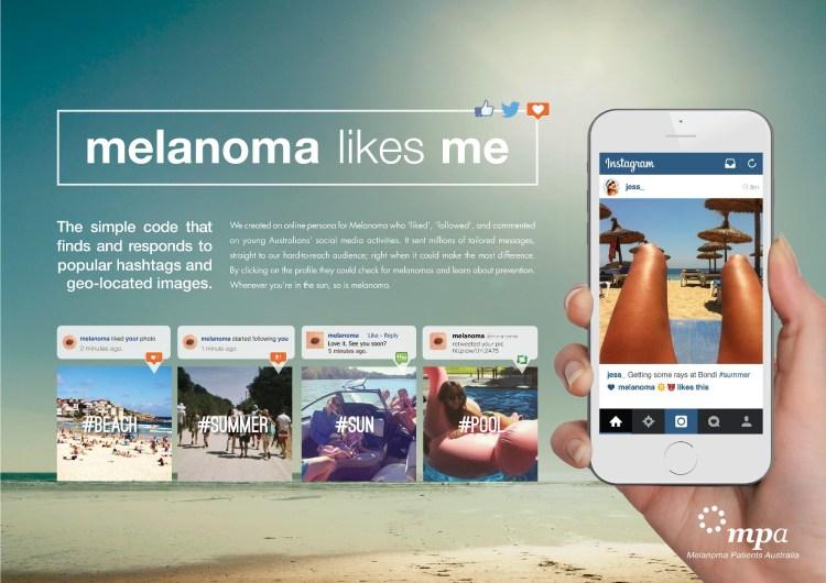 melanoma_likes_me_board_2000x2000