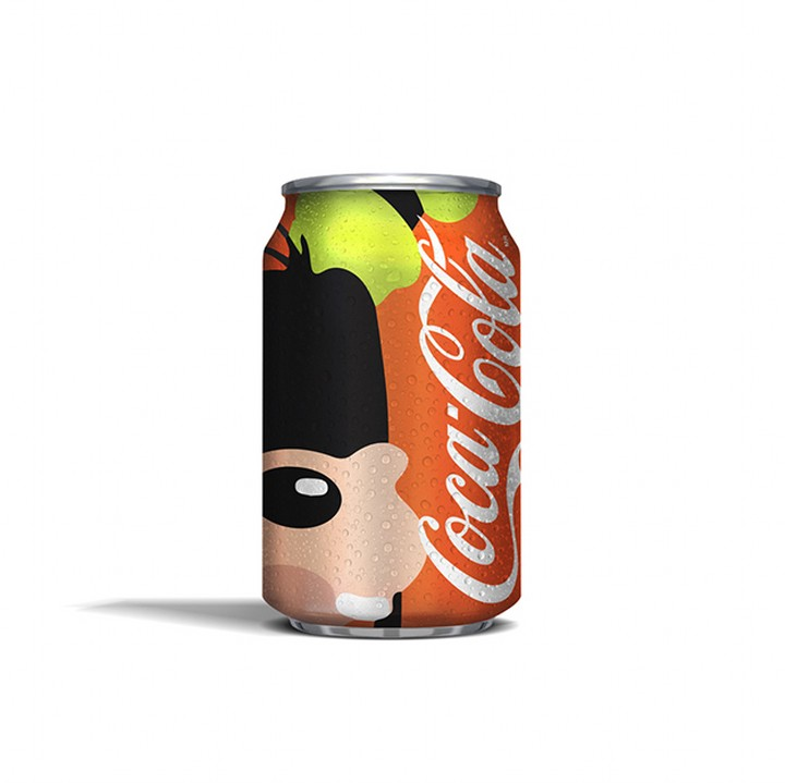 NacimShehin_04_Coke_720x720