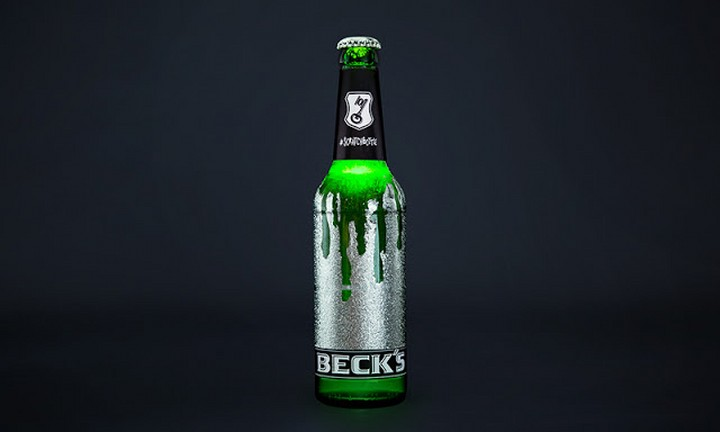ScratchBottle_03Becks_720x720
