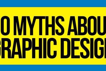 10MythsAboutGraphicDesign_COV