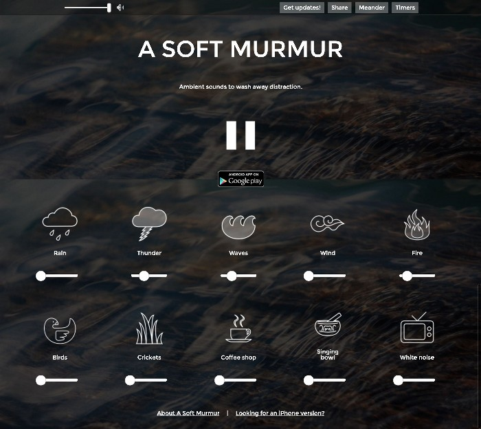 ASoftMurmur_700x700