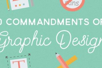 10Commandments_COVGraphicDesign_1400x700