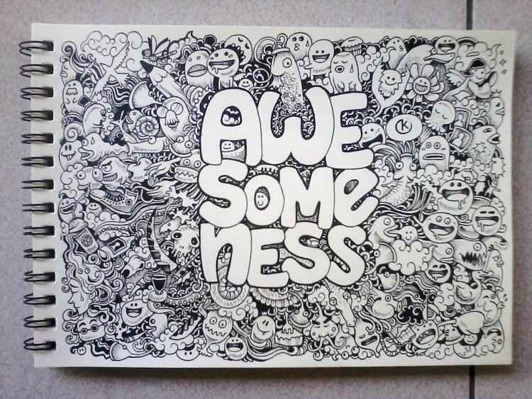 Doodles_04KerbyRosanes
