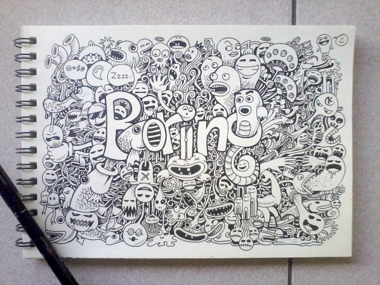 Doodles_09KerbyRosanes