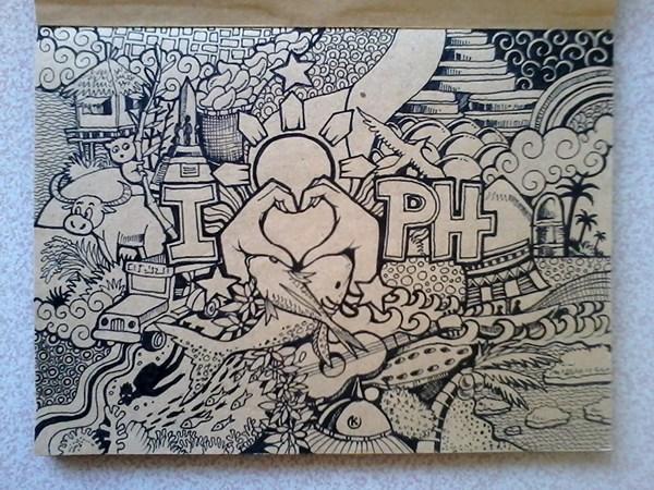 Doodles_12KerbyRosanes