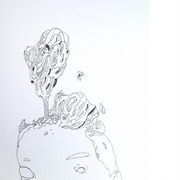 Illustrations_05JustineBasa_720x720