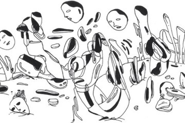 Illustrations_COV1JustineBasa_1400x700
