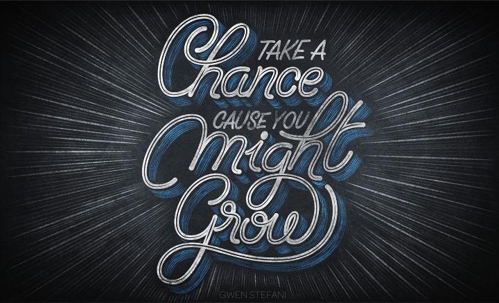 Typography_04MarioDeMeyer_720x720