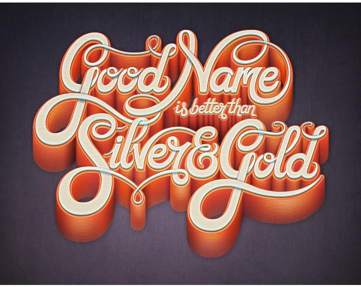 Typography_07MarioDeMeyer_720x720