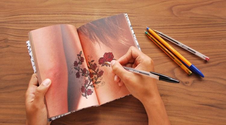 tattoonotebook_01