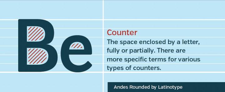 typography101_00005_720x720