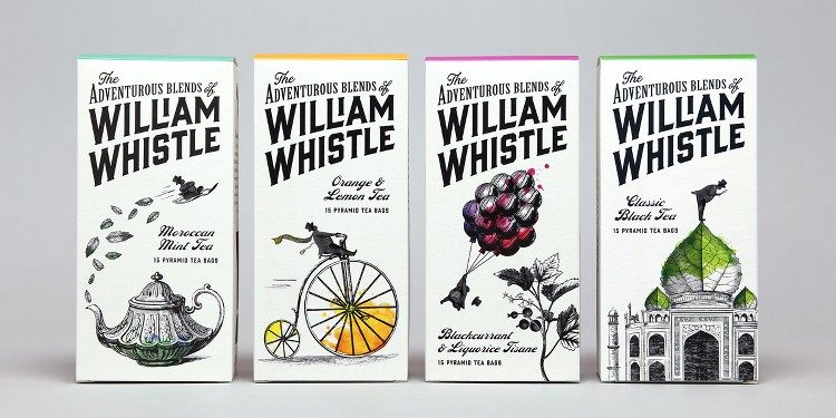 williamwhistle_01packaging_750x750