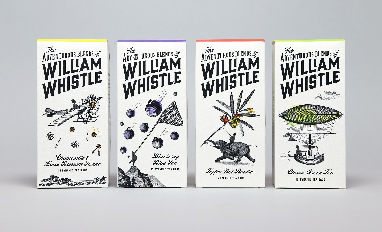 williamwhistle_07packaging_750x750