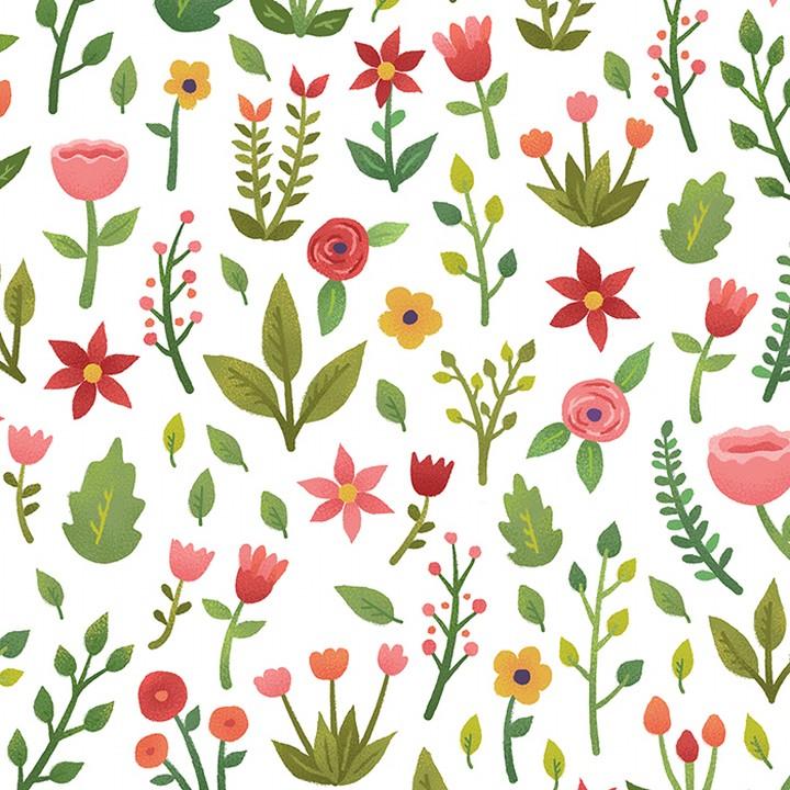 botanicalpattern_02yvettelising_720x720