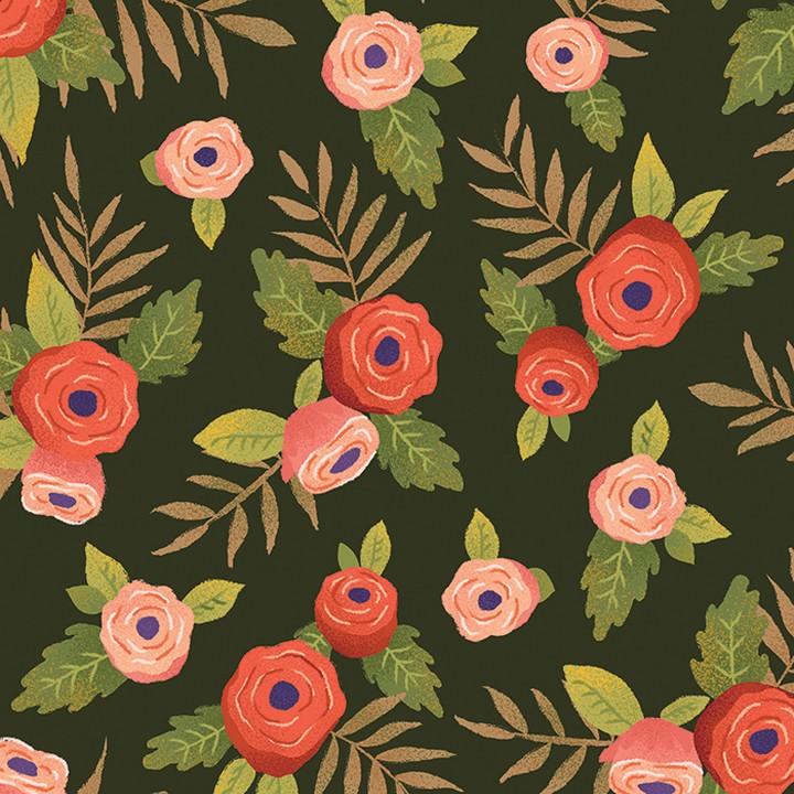 botanicalpattern_04yvettelising_720x720