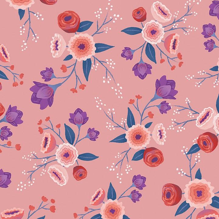 botanicalpattern_07yvettelising_720x720