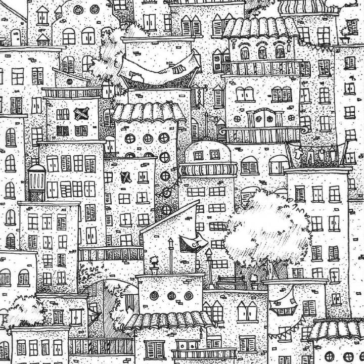 illustration_06cjdelrosario_720x720