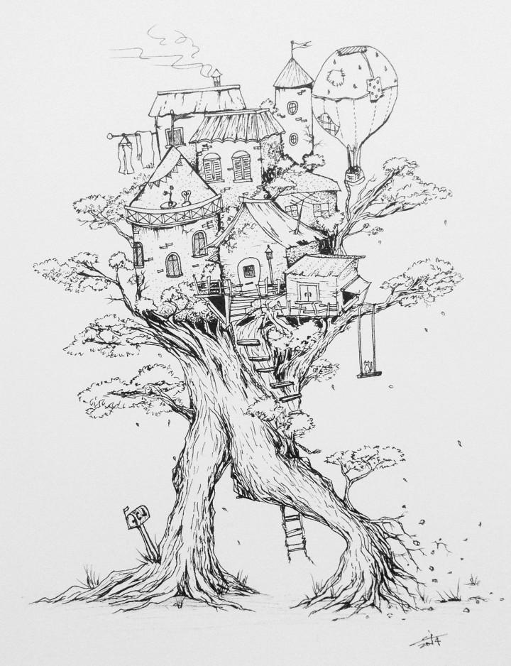 illustration_09cjdelrosario_720x1400
