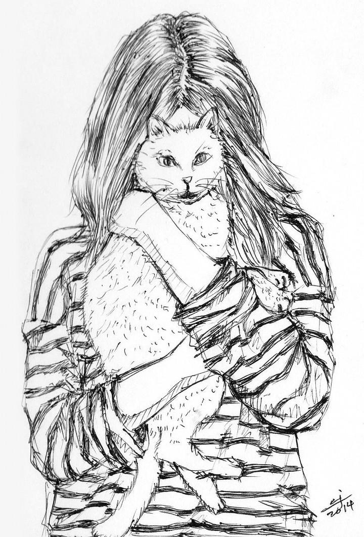 illustration_10cjdelrosario_720x1400