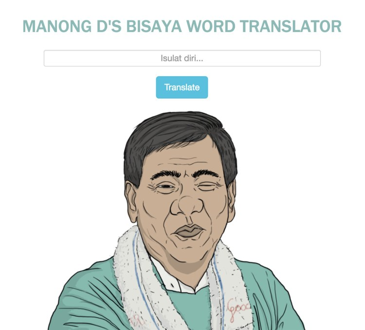 manongd_bisayatranslator_01