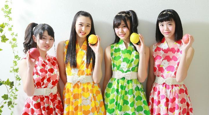 hirosaki_music_ringo_musumeringomusic_720x720