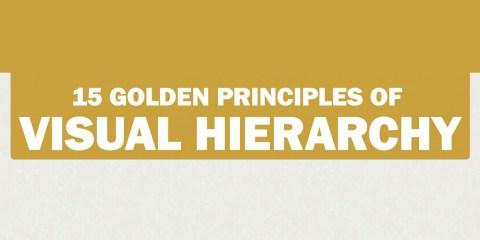 15_goldenprinciplesofvisualhierarchy_-cov
