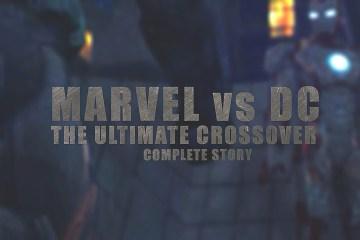 marvelvsdc_crossover_cov