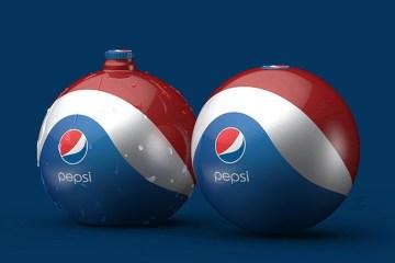 Pepsi_RubberBall_01_BottlePackaging_1400x700