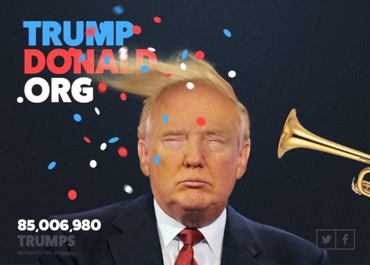 TrumpDonald_02_Org_1000x1000