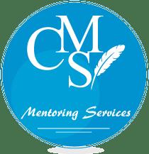 CMS Mentoring Services Logo