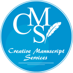 Creative Manuscript Services