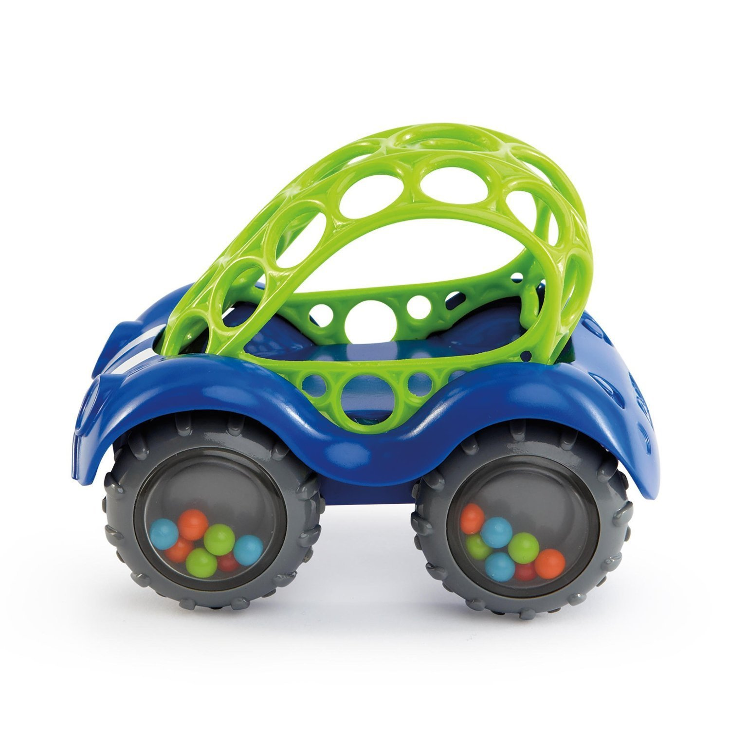 Best Baby Toys to Keep Kids Busy While Working at Home