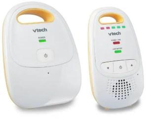 VTech DM111