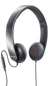 Quality headphones for trancsribing