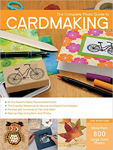 Guide to card making
