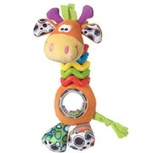 infant toys 0-3 months