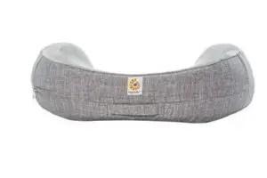 Ergo baby nursing pillow