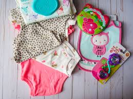 Best bibs and burp cloths to keep you and baby clean
