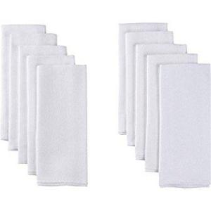 Best burp cloth diapers