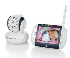 20 Best baby monitor review