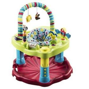 baby entertainment centers