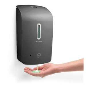 commercial automatic soap dispenser