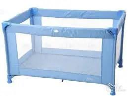 best travel crib