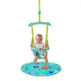 9b3a128b7ce3 Top 15 Best Baby Jumper 2019